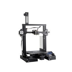 Creality3D Ender-3 Pro