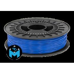 PETG 1,75mm 750g Bleu océan