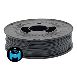 ABS+ M3D Anthracite 700g...