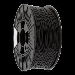 Filament PrimaValue PLA Noir 1.75mm 1kg