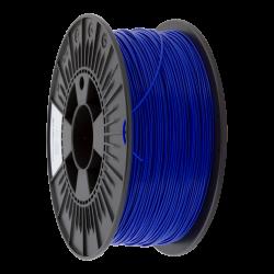 Filament PrimaValue PLA Bleu 1.75mm 1kg
