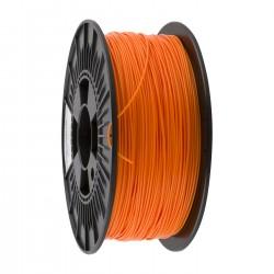 Filament PrimaValue PLA Orange 1.75mm 1kg