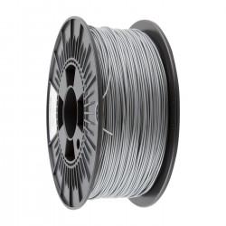 Filament PrimaValue PLA Argent 1.75mm 1kg