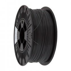 Filament PrimaValue PLA Gris foncé 1.75mm 1kg
