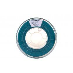 PLA Antibactérien vert chirugical 1.75mm 750g PrimaSelect