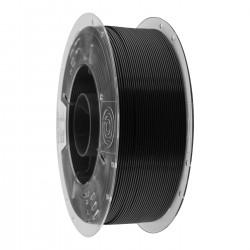 PLA Noir 1.75mm 1kg EasyPrint