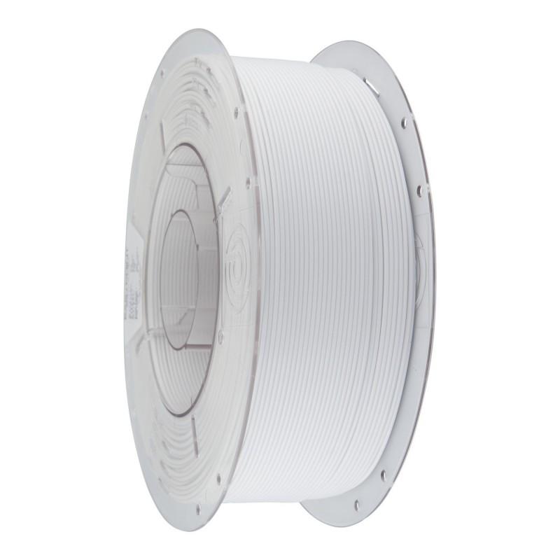 PLA Blanc 1.75mm 1kg EasyPrint