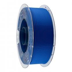 PLA Bleu 1.75mm 1kg EasyPrint