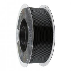 PETG Noir 1.75mm 1kg EasyPrint