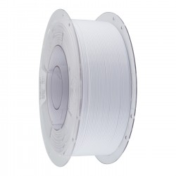 PETG Blanc 1.75mm 1kg EasyPrint