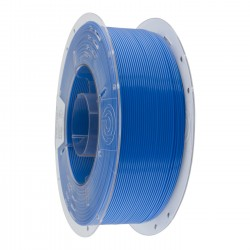PETG Bleu 1.75mm 1kg EasyPrint