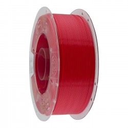 PETG Rouge 1.75mm 1kg EasyPrint