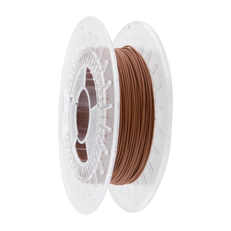 Filament Metal Bronze 1.75mm 750g PrimaSelect