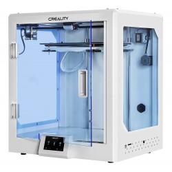 Creality3D CR-5 Pro