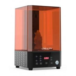 Creality3D UW-01 Wahing/Curing machine
