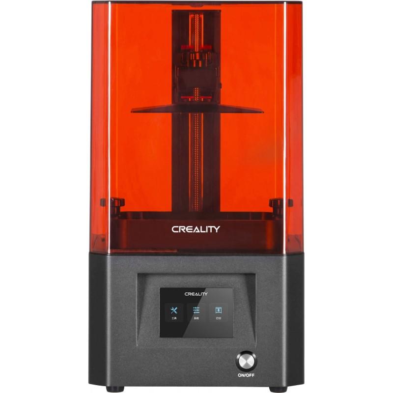 Creality3D LD-002H