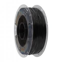 FLEX95A Noir 1.75mm 500g Easyprint