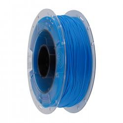 FLEX95A Bleu 1.75mm 500g Easyprint