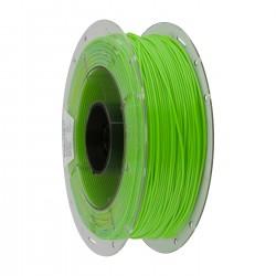 FLEX95A Vert 1.75mm 500g Easyprint