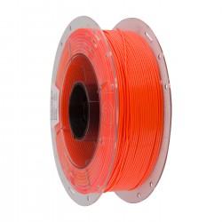 FLEX95A Orange 1.75mm 500g Easyprint