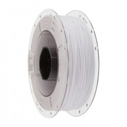 FLEX95A Blanc 1.75mm 500g Easyprint