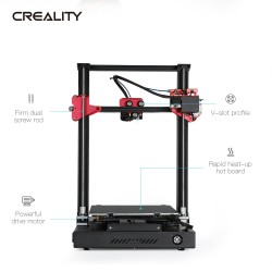 Creality3D CR10-S Pro V2