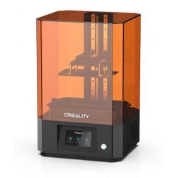 Creality3D LD-006