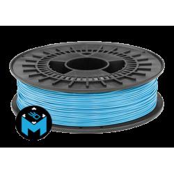 ABS+ M3D Bleu azur 700g 1.75mm