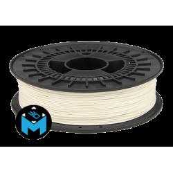 ABS+ M3D Blanc 700g 1.75mm