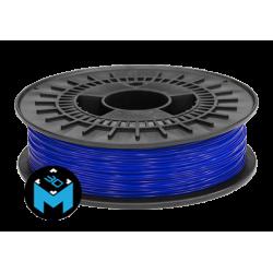 ABS+ M3D Bleu électrique...
