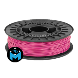 ABS+ M3D Magenta 700g 1.75mm