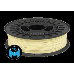ABS+ M3D Ivoire 700g 1.75mm