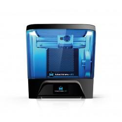 Machines-3D Start
