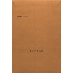 4 Films PEP pour Zortrax...