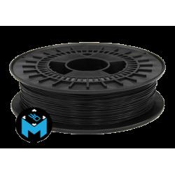 PLA M3D Noir carbone 750g...