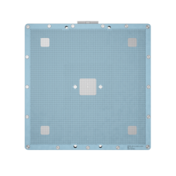 Plateau Zortrax M200 Plus