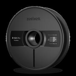 Z-ASA Pro Zortrax Noir 2kg...