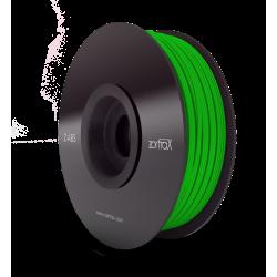 Z-ABS Zortrax Vert 800g 1.75mm