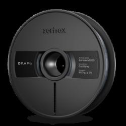 Z-PLA Pro Zortrax Gris 2kg...