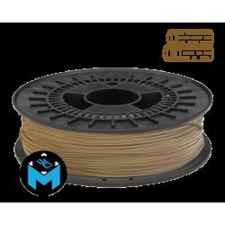 Filament Bois M3D 600g 1.75mm