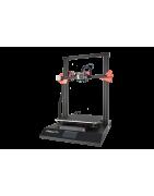 Imprimantes 3D Creality 3D