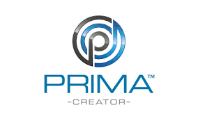 Prima creator