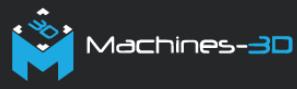 Machines-3D